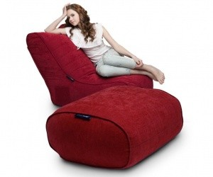 evolution-sofa-ottoman-bean-bag-wildberry-deluxe-56_9b010478-96a2-4bec-82d9-77c368222782_1024x1024