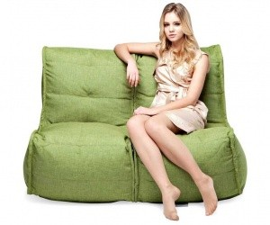 twin-couch-bean-bag-lime-citrus-3448_d23eb807-d556-4d9f-9574-9d3d188bbacf_1024x1024