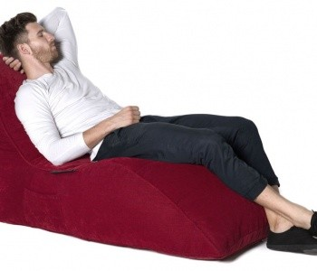 avatar-lounger-bean-bag-wildberry-deluxe-0494-cutout_1024x1024