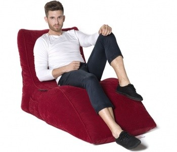 avatar-lounger-bean-bag-wildberry-deluxe-0500-cutout_1024x1024